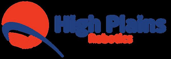 High Plains Final Logo-01.png