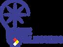 fiske standard logo.png