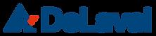 Delaval_Logo_CMYK_NEW.png