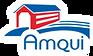 logo-Amqui.png