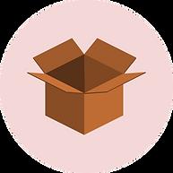 box-2071537_1280.png