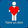 faire-un-don-bleu_edited.png