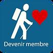 logo-membre-1-bleu_edited.png