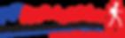 ffrando29_logo.png