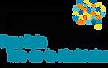 loisir-et-sport-gim-logo-couleur-regulie