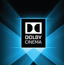 Logo_Dolby_Cinema.png