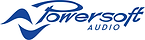 LOGO POWERSOFT.png
