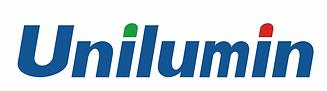 logo-unilumin.png