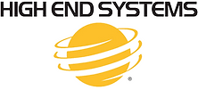 high-end-sys-2-logo.png
