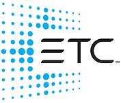 logo ETC.png