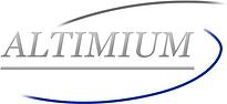 altimium-logo.png