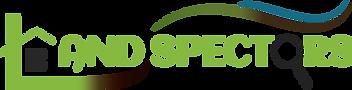 Final Logo_Landspectors.png