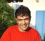 DSCF2626 (2) - António Alexandre.JPG