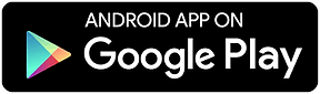 google app download.png