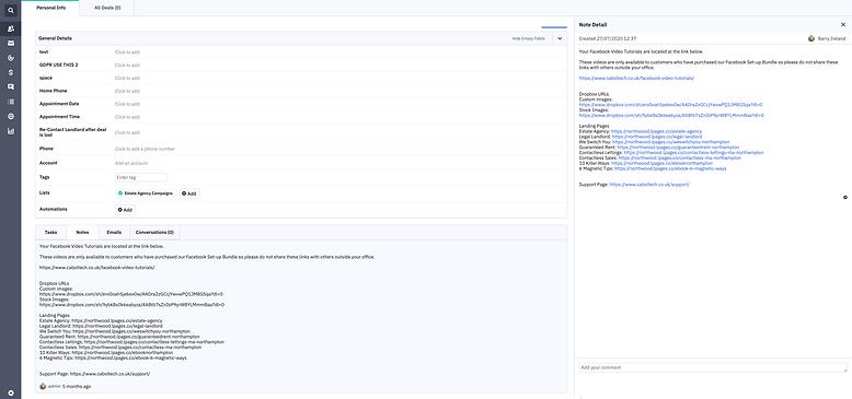 Screenshot 2020-12-17 at 14.35.48.png