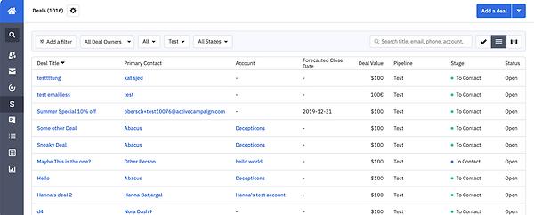 Screenshot 2020-11-18 at 13.31.15.png