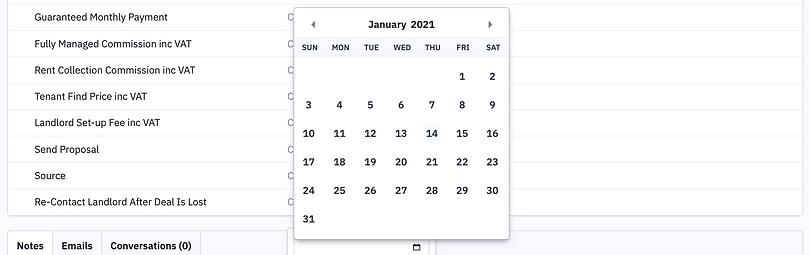 Screenshot 2021-01-14 at 14.07.16.png