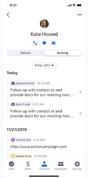 Screenshot 2020-11-16 at 17.24.49.png