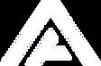 Logo A Bset Quality transparent.png