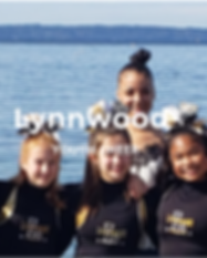 2020-02-20 22_33_18-Lynnwood Youth Cheer