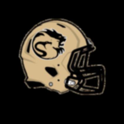 lynn logo 3.png