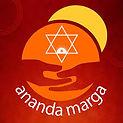 Ananda marga logo.jpg