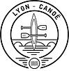 Lyon canoe.png