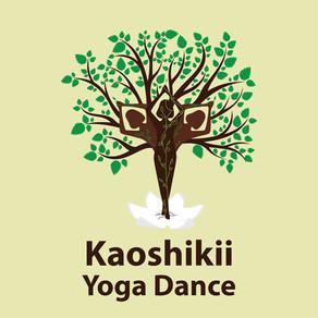 La danse Kaoshikii