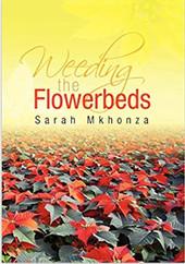 Weeding the Flowerbeds