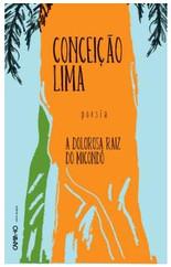 Conceição Lima