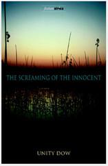 Les Cris de l'innocente