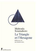 Le Triangle et l'Hexagone : Réflexions sur une identité noire