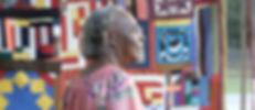 WHILEIYETLIV_3e_PubStills_03-1920x830_ed