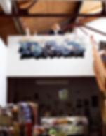 analisa loft (4 of 5) c.jpg