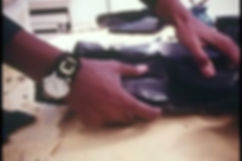 Barbara chase riboud in studio.jpg