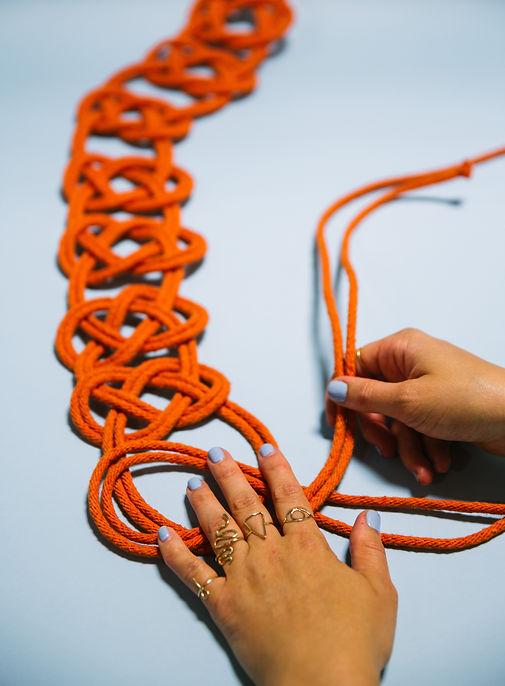Filler Knot Ladder.jpeg