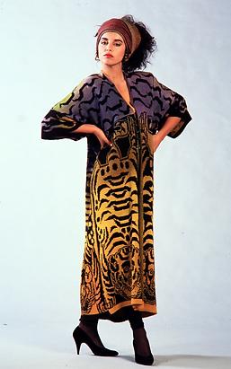 Janet Tibetan Jacket.png