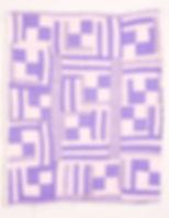 04gmmbendh_edited.jpg
