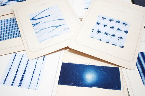 samples 4.jpg