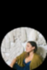 Circle profile pic.png