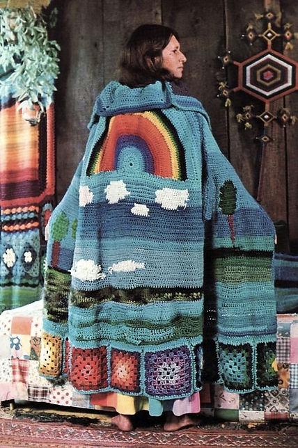 native folk and flash 1974.jpg