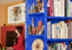 Janet book shelf copy.jpg