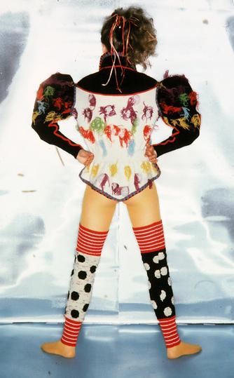 Janet Poc-ka-dot with Cape 2.png