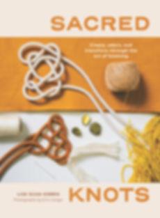 Sacred Knots_cover recrop copy.jpg