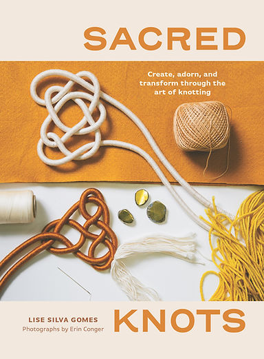 Sacred Knots_cover recrop copy.jpg