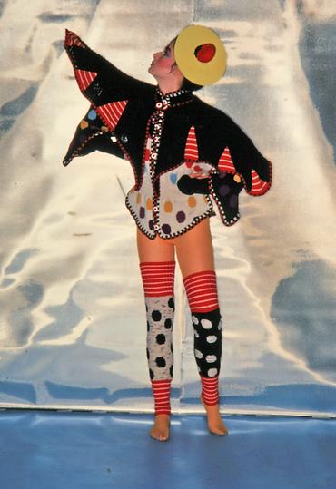 Janet Poc-ka-dot with Cape.png
