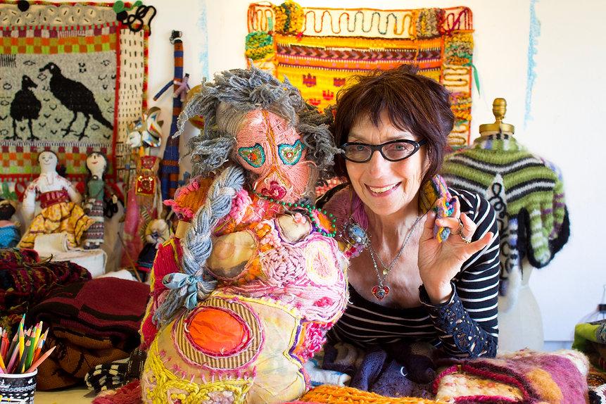 Janet doll.jpg