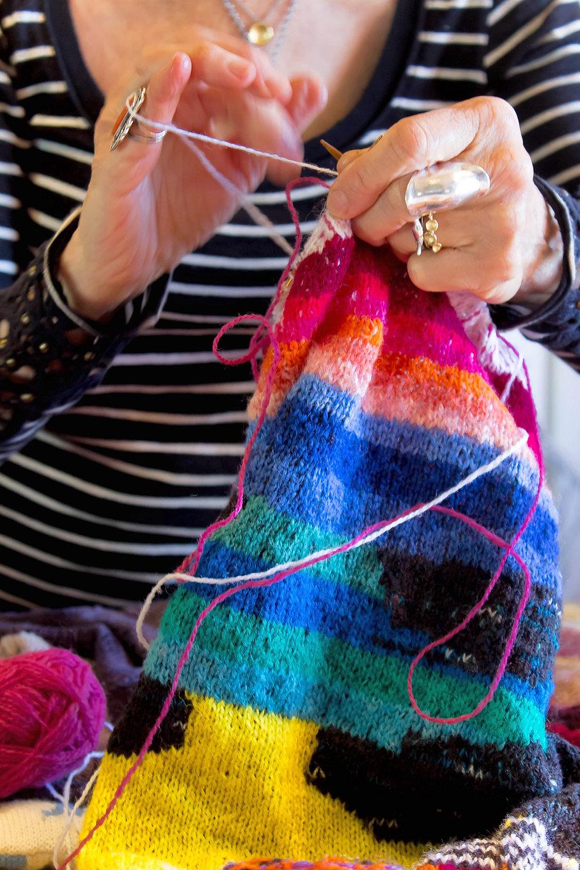 Janet knits (1 of 2).jpg
