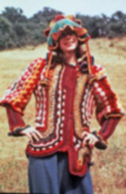 Lipkin.Crochet-Coat.1973_web.jpg