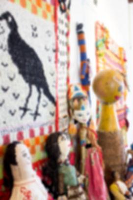 Janets dolls.jpg
